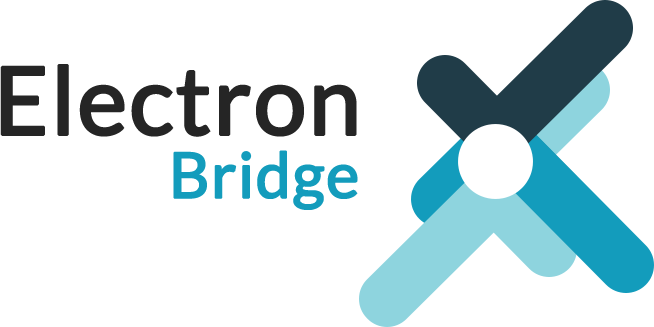 Electron Bridge Products - Phoenix C5 Switch, C4 Switch, Phoenix OSS, Mobile and PC Softphone, VoIP tunnelling and encryption